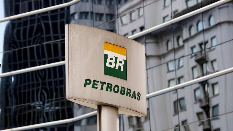 petrobras_logo