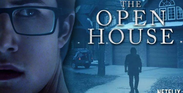 openhouse-750x380