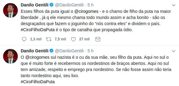 ciro_danilo_gentili