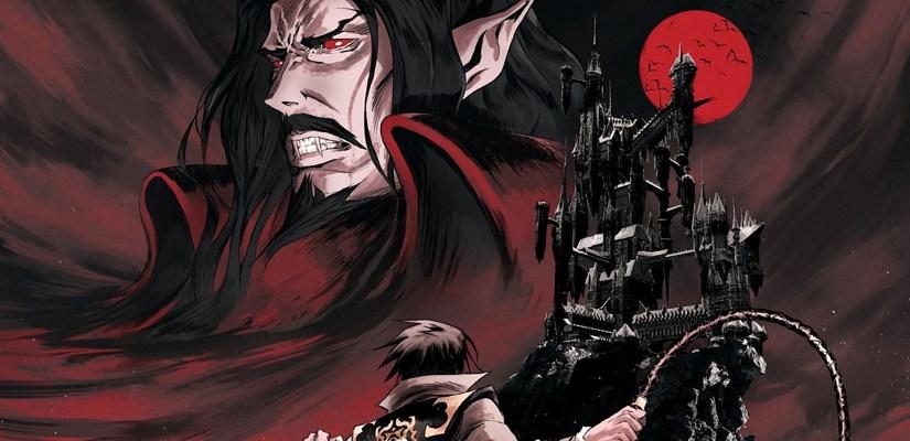 castlevania-netflix-anime-21714