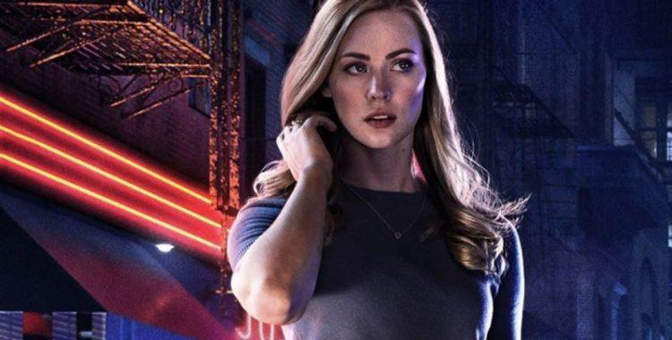 Daredevil-Deborah-Ann-Woll-Karen-Page-970x545-750x380