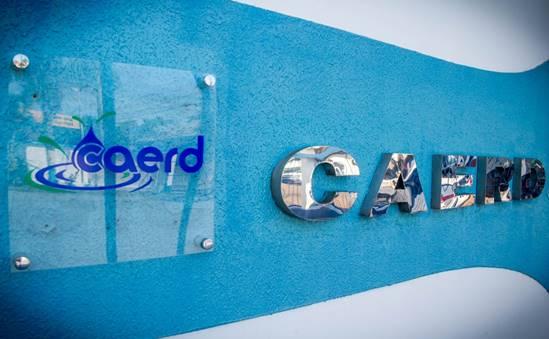 CAERD